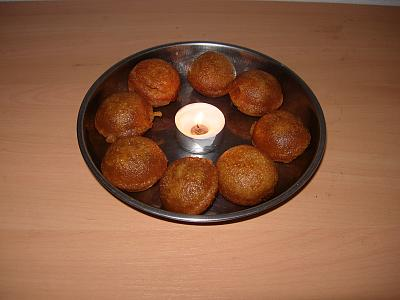 post-photos-what-you-cook-bake-switzerland-dscn4742.jpg