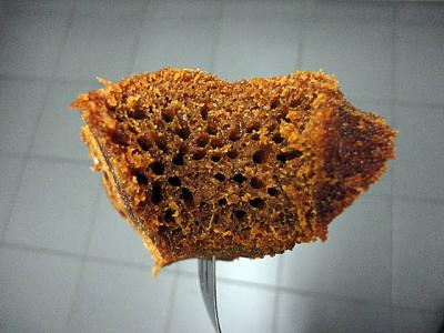 post-photos-what-you-cook-bake-switzerland-honeycomb-cake-03.jpg