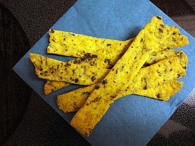 post-photos-what-you-cook-bake-switzerland-olive-crackers-01.jpg