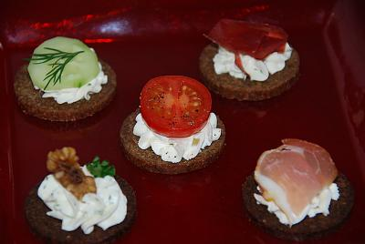post-photos-what-you-cook-bake-switzerland-dsc_0005.jpg