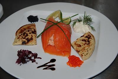 post-photos-what-you-cook-bake-switzerland-dsc_0014.jpg