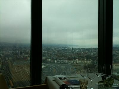 clouds-restaurant-prime-tower-z-rich-clouds.jpg