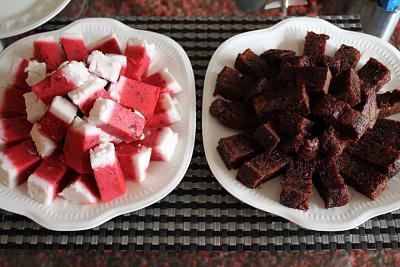 post-photos-what-you-cook-bake-switzerland-kueh-bakar.jpg
