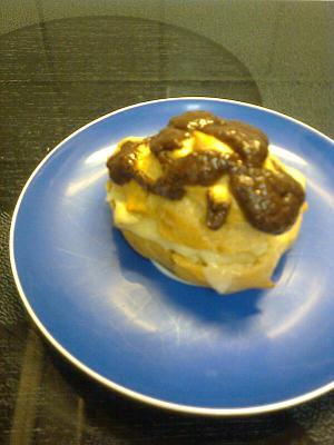 post-photos-what-you-cook-bake-switzerland-image1745.jpg