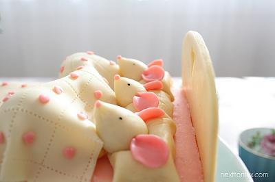 post-photos-what-you-cook-bake-switzerland-6843273216_c185214dde.jpg