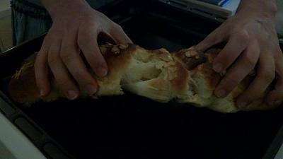 post-photos-what-you-cook-bake-switzerland-broiche_miam.jpg