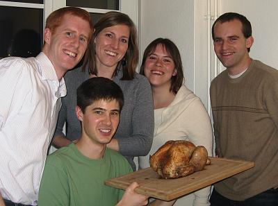 post-photos-what-you-cook-bake-switzerland-thanksgiving-2009-010.jpg