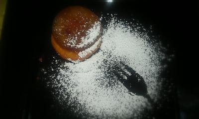 post-photos-what-you-cook-bake-switzerland-imag1752.jpg