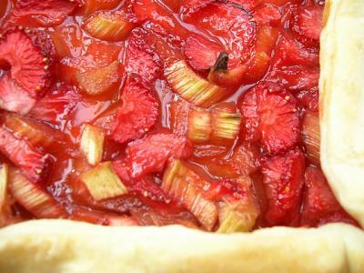 post-photos-what-you-cook-bake-switzerland-rhubarb-strawberry-pie-2009-05-01-02.jpg