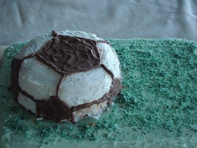 post-photos-what-you-cook-bake-switzerland-061.jpg