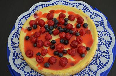 post-photos-what-you-cook-bake-switzerland-dsc_0159.jpg