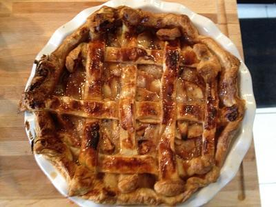 post-photos-what-you-cook-bake-switzerland-imageuploadedbytapatalk1333977921.652625.jpg