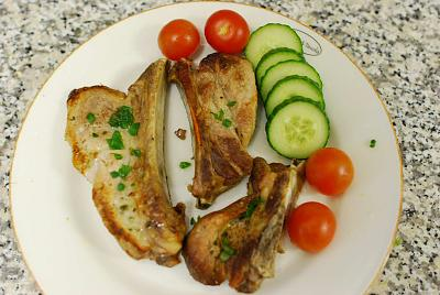 post-photos-what-you-cook-bake-switzerland-food2.jpg