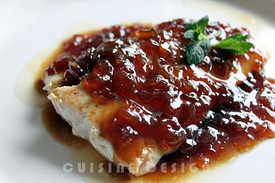 post-photos-what-you-cook-bake-switzerland-49_salmon-caramelizado-en-salsa-soja_1a.jpg