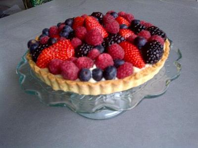 post-photos-what-you-cook-bake-switzerland-tart.jpg