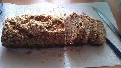 post-photos-what-you-cook-bake-switzerland-nanabread.jpg