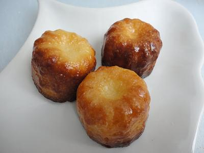 post-photos-what-you-cook-bake-switzerland-caneles-03.jpg