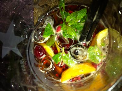 s-official-pimms.jpg