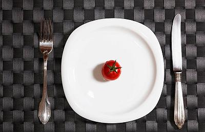 tonight-s-dinner-tomato.jpg