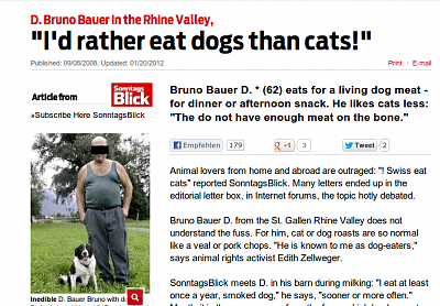 consumption-dog-meat-legal-switzerland-dogcatmeat.png