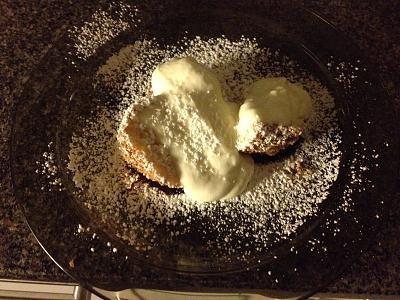 post-photos-what-you-cook-bake-switzerland-img_0386.jpg