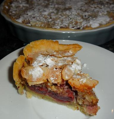post-photos-what-you-cook-bake-switzerland-cherry-frangipane.jpg