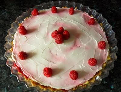 post-photos-what-you-cook-bake-switzerland-raspberry-cheesecake.jpg