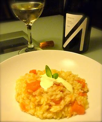 post-photos-what-you-cook-bake-switzerland-butternut-squash-risotto-phusis3.2-arvigne-2009.jpg