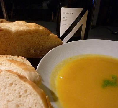 post-photos-what-you-cook-bake-switzerland-carrot-lime-fennel-soup-phusis4.4-rouge-2010.jpg