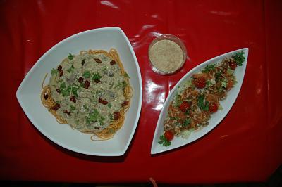 post-photos-what-you-cook-bake-switzerland-creamy-nut-pasta-002.jpg
