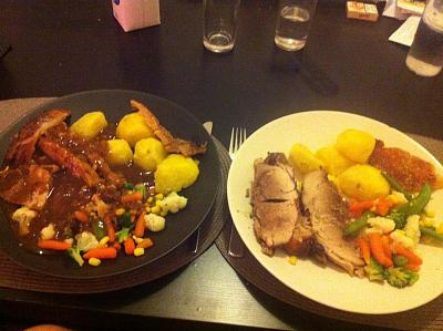 post-photos-what-you-cook-bake-switzerland-roast.jpg