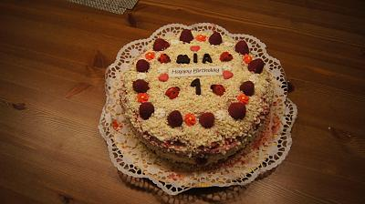 post-photos-what-you-cook-bake-switzerland-dsc05034.jpg