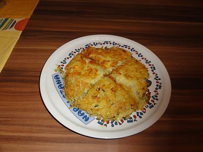 post-photos-what-you-cook-bake-switzerland-dsc03285.jpg
