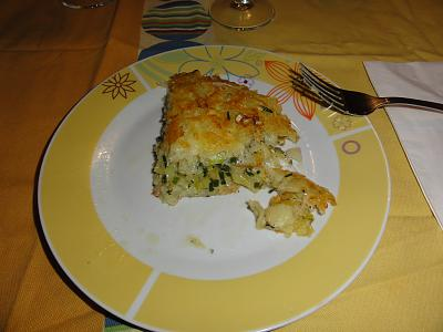 post-photos-what-you-cook-bake-switzerland-dsc03286.jpg