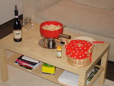 post-photos-what-you-cook-bake-switzerland-dsc09563.jpg