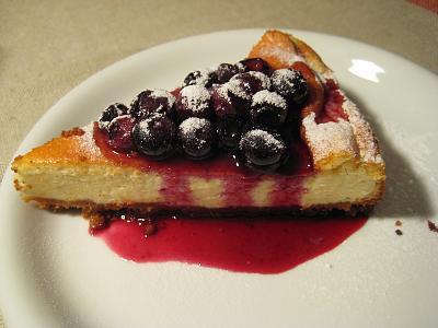 post-photos-what-you-cook-bake-switzerland-birthday-cheesecake.jpg