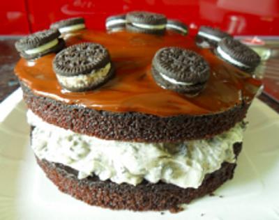 post-photos-what-you-cook-bake-switzerland-oreocake2.jpg
