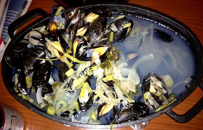 post-photos-what-you-cook-bake-switzerland-mussles.jpg