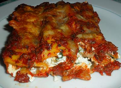 post-photos-what-you-cook-bake-switzerland-cannelloni.jpg