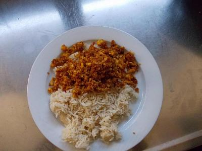 post-photos-what-you-cook-bake-switzerland-rice-fish-burji.jpg