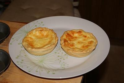 post-photos-what-you-cook-bake-switzerland-chaschuchli.jpg