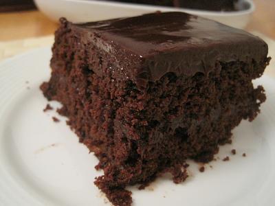post-photos-what-you-cook-bake-switzerland-death-chocolate.jpg