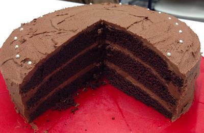 post-photos-what-you-cook-bake-switzerland-choc-cake.jpg
