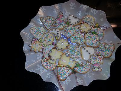 post-photos-what-you-cook-bake-switzerland-20121202_175719.jpg