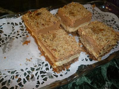 post-photos-what-you-cook-bake-switzerland-slike-2012-10-06-028.jpg