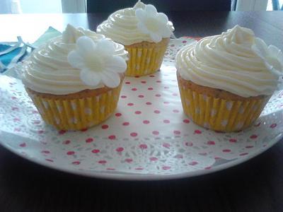 post-photos-what-you-cook-bake-switzerland-lemon1.jpg