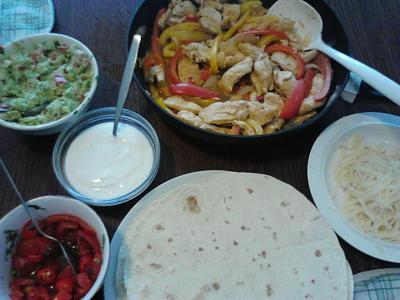 post-photos-what-you-cook-bake-switzerland-fajitas.jpg