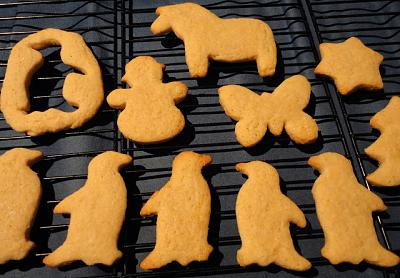 post-photos-what-you-cook-bake-switzerland-lemon-cookies-01.jpg