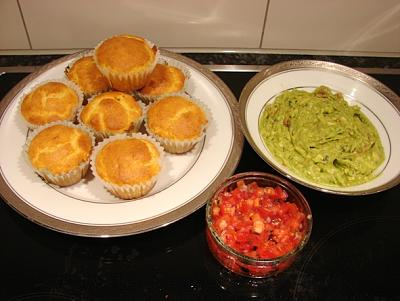 post-photos-what-you-cook-bake-switzerland-mexican-night1.jpg