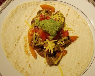 post-photos-what-you-cook-bake-switzerland-mexican-night2.jpg